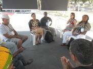 Marcia Rolemberg e Mestre Alcides e Griôs roda de conversa_22.5.14