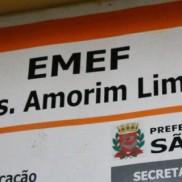 Ponto de Cultura CEACA/Amorim Lima.